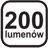 200-lumenow.jpg