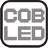 cob-led.jpg