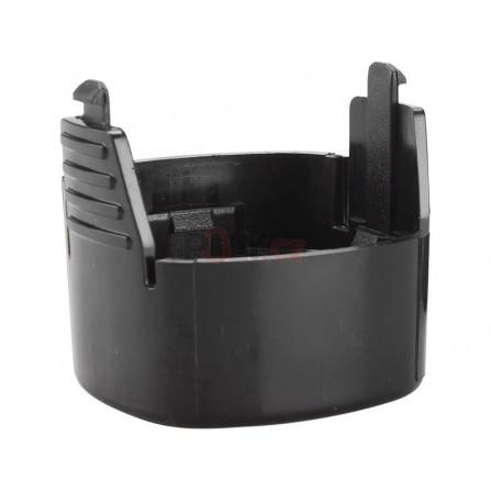 Baterie, spodní část obalu, EXTOL 8791151-13