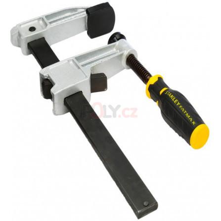 FatMax F svorka - 800 mm, Stanley FATMAX FMHT0-83247