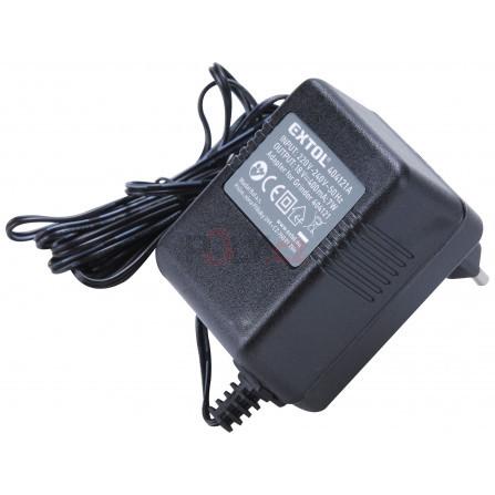 Transformátor, EXTOL 404121A