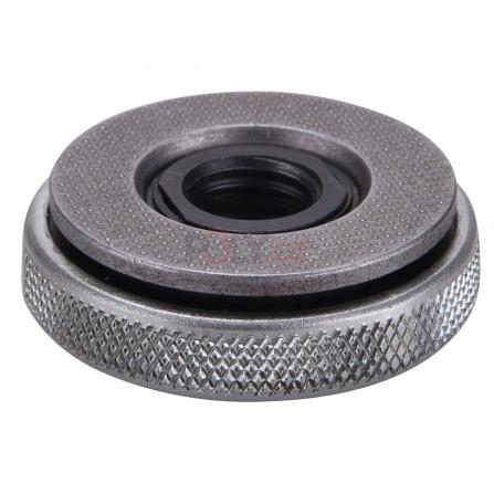 Matice rychloupínací pro úhlové brusky, click-nut, M14, EXTOL 8798050