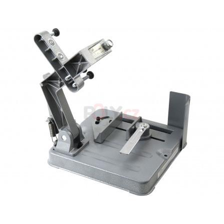 Stojan na úhlovou brusku 180/230mm, EXTOL 8888110