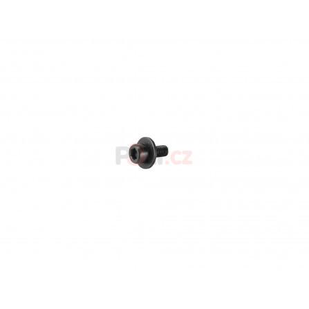 Šroub přitahovací, levotočivý, EXTOL 8893022G