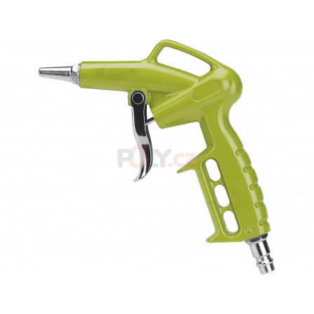 Pistole ofukovací, EXTOL 99311