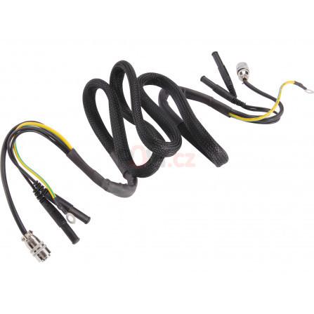 Kabel propojovací 1kW, HERON 8896216P