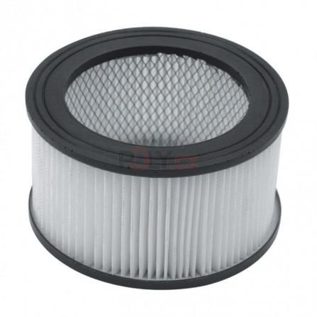 Filtr HEPA pro#A063030, Pansam A063032