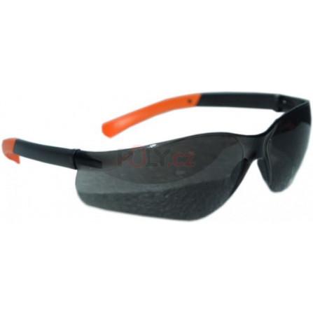 Ochranné brýle, Dedra BH1052