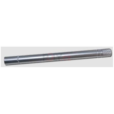 """Klíč na svíčky 250mm 14mm Honidriver 3/8"""", HONITON H411425"""