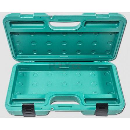 Plastový box na modul typ A, HONITON HA600