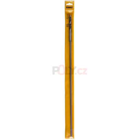 Vrták do dřeva - do trámů 12 × 600 mm, DeWALT DT4873-QZ