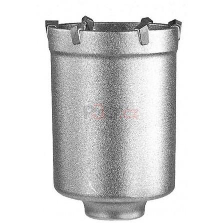 TCT vrtací korunka pro náročné použití 80 mm, DeWALT DT6763-QZ