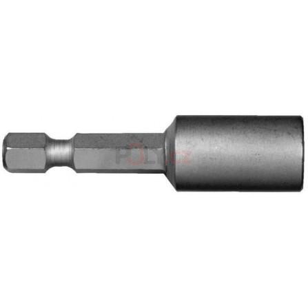 Šestihranné šroubovací nástavce - 8 × 50 mm, DeWALT DT7402-QZ