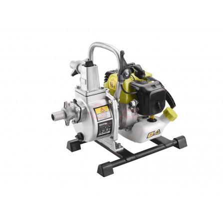 Čerpadlo motorové proudové, 133l/min, EXTOL 414502