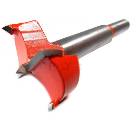 Sukovník průměr 15 mm, MAGG WJ7011015