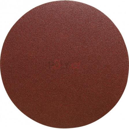 Kotouč s papírovou podložkou na suchý zip PS 22 K, EK, 125/60, provedení: N, forma: 0, 1ks, Klingspor 2295