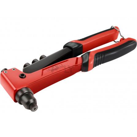 Kleště nýtovací, 250mm, CrMo, EXTOL 8813742