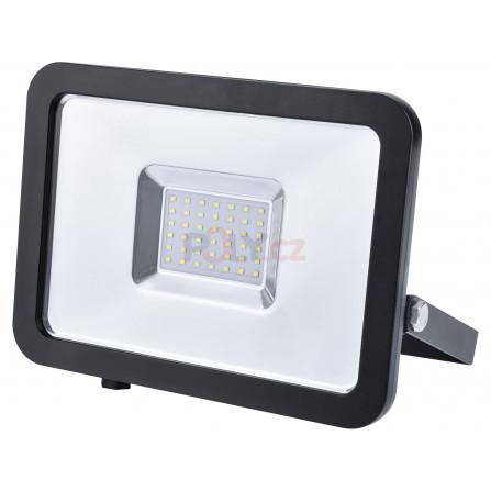 Reflektor LED, 3200lm, Economy, EXTOL 43228