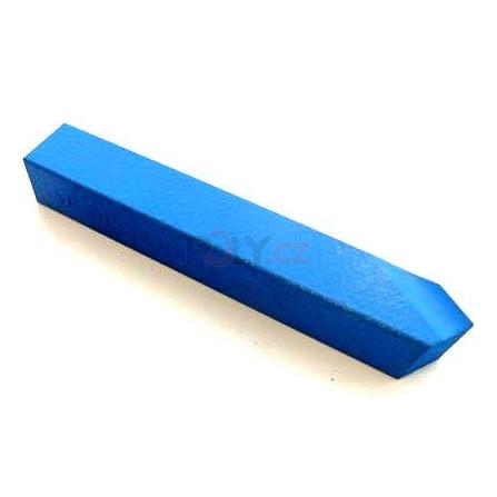 Soustružnický nůž HSS ubírací přímý 12x12x110, 223516