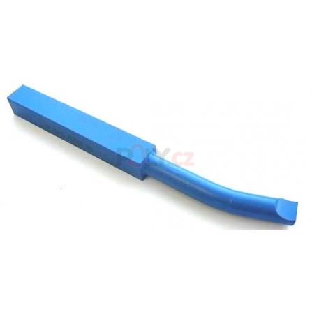 Soustružnický nůž HSS ubírací vnitřní 10x10x100, 223540