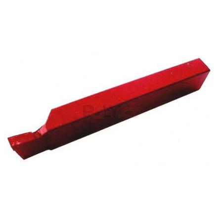 Soustružnický nůž upichovací pravý 25x16 K10, 223730