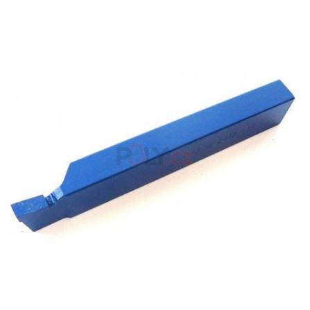 Soustružnický nůž upichovací pravý 12x8 P30/S30, 223730