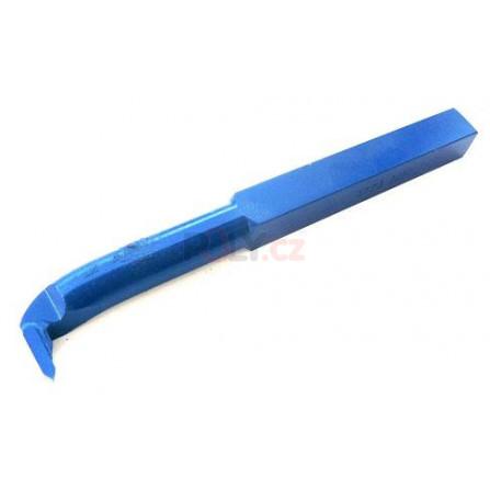 Soustružnický nůž závitový vnitřní 25x25 P20, 223773