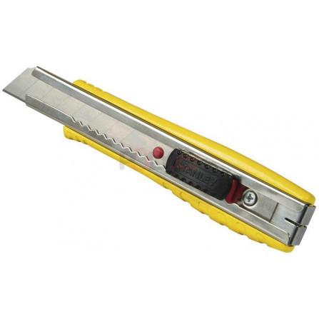 Nůž FatMax s odlamovací čepelí, 18 mm, Stanley 0-10-421